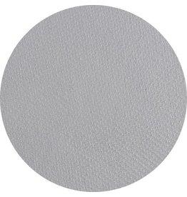 Superstar Grijze muis schmink #071 Grey (Mat, 16 gram)
