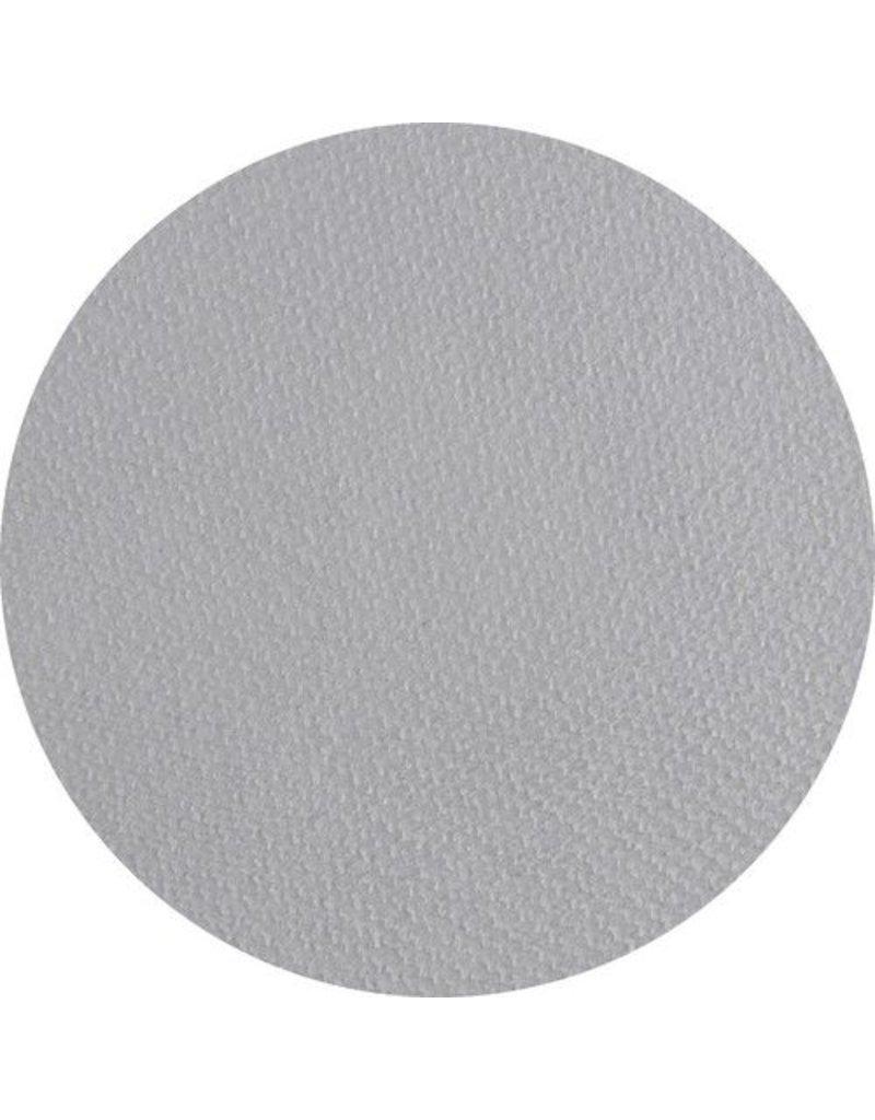 Superstar Grijze muis schmink, Superstar #071 Light Grey (Mat, 16gram)