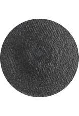 Superstar Grijze contour schmink, Superstar #223 (Metallic, 16 gram)