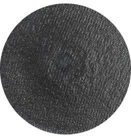 Superstar Grijze contour schmink #223 (Metallic, 16 gram)