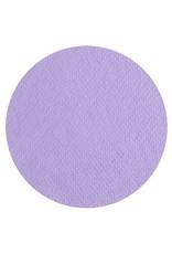 Superstar Lila pastel schmink #037 (45 gram)