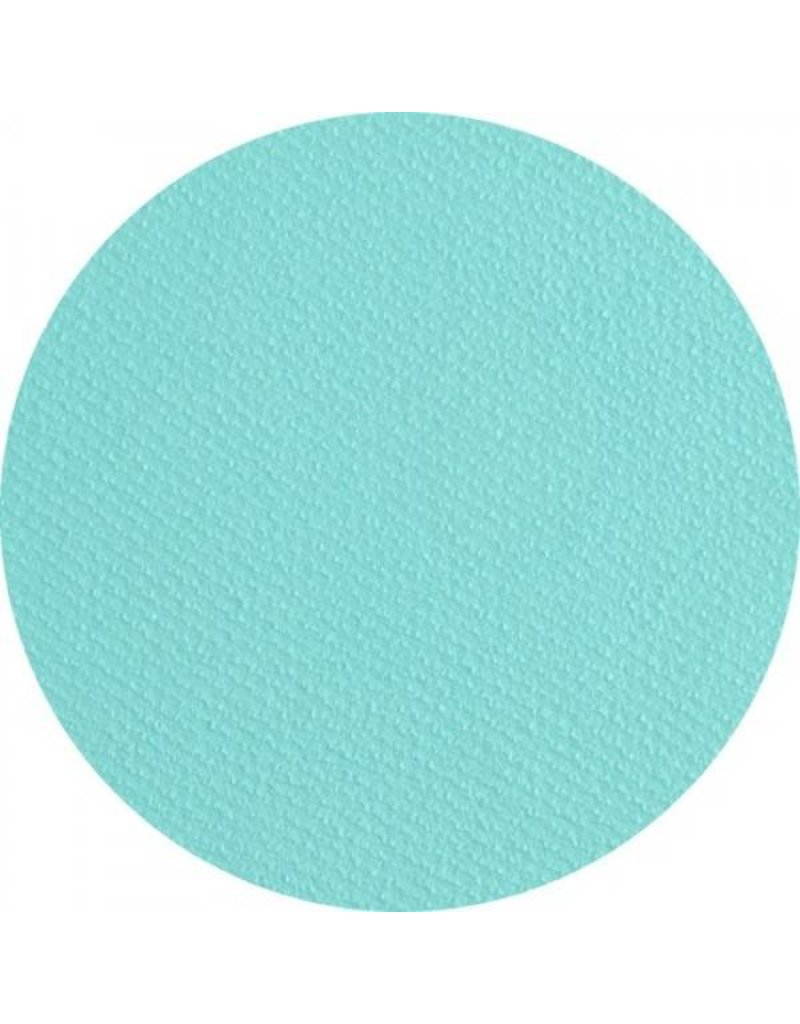 Superstar Groene pastel schmink Superstar #109 (45 gram)