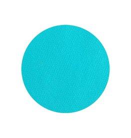 Superstar Zee blauw/groene schmink Superstar Teal #209 (45 gram)
