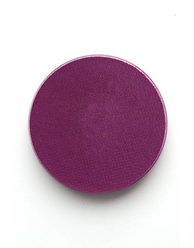 Superstar Berry shimmer schmink, Superstar #327 ( 16 gram)