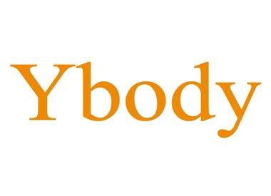 Ybody