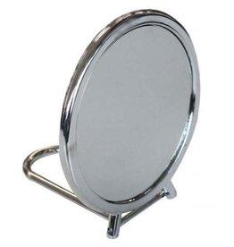 Schmink en make-up spiegel ⌀ ca. 135 mm