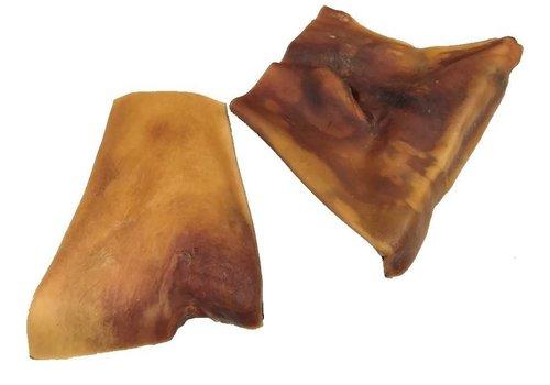 Huismerk Kophuid plaat 750 gram