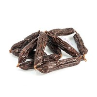 Worstjes Lam 200 gram
