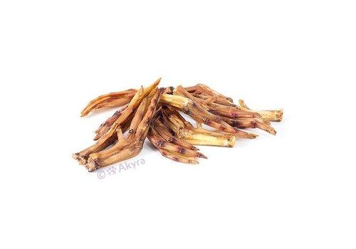 Akyra Eendenpoten 250 gram