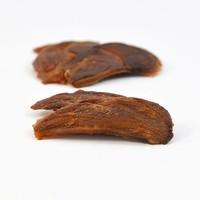 Superfood Kipfilets 100 gram