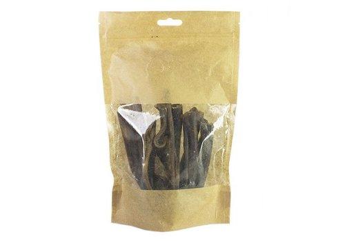 Huismerk Hertenkophuid 200 gram