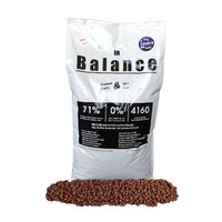 Dog Lovers Gold In Balance 13 KG