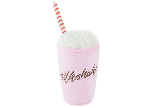 P.L.A.Y. Milkshake