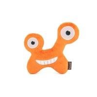 Oranje monster