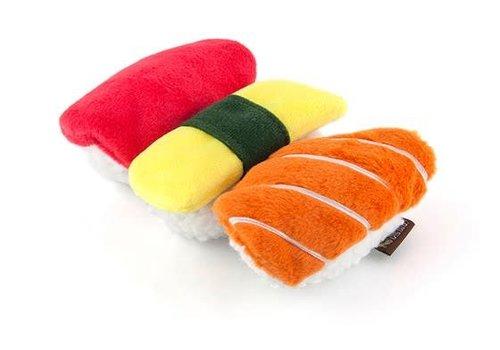 P.L.A.Y. Sushi