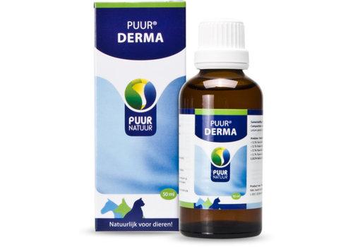 Puur Puur Jeuk / Derma 50 ml
