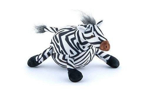 P.L.A.Y. Zebra