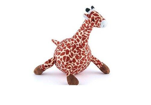 P.L.A.Y. Giraffe