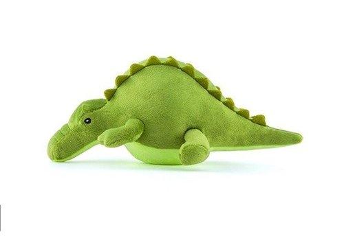 P.L.A.Y. Krokodil