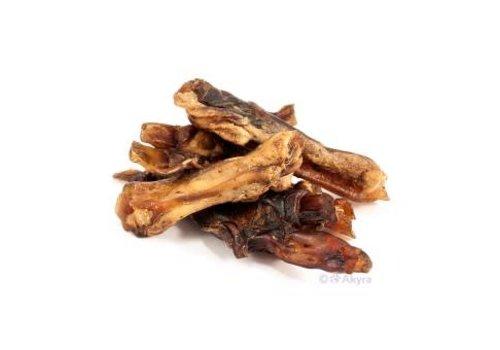 Akyra Achillespees 250 gram