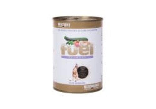 Meatlove *Fuel blik Slim Fit (kangoeroe) 200 gram