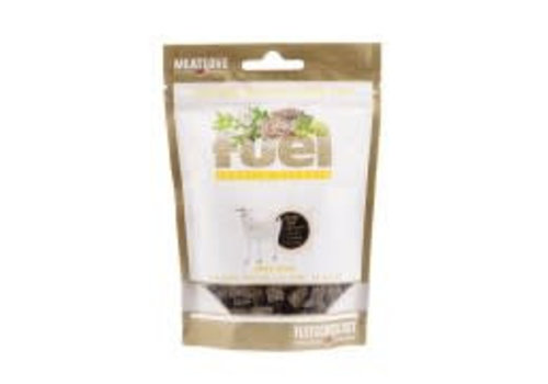 Meatlove Fuel trainers mini Happy Relax (geit) 80 gram