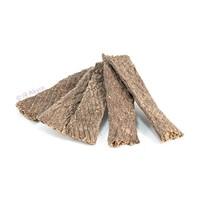 Vleesstrips Geit 200 gram