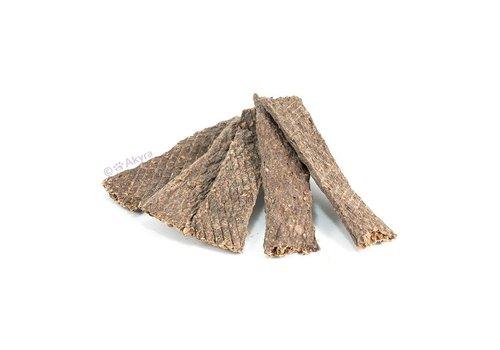 Akyra Vleesstrips Geit 200 gram