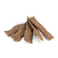 Vleesstrips Lam 200 gram