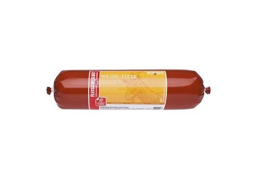 Meatlove Geit 800 gram