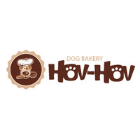 *Dog Organic Biscuits Hert 150 gram