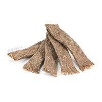 Vleesstrips Rund 200 gram