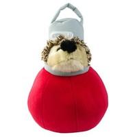 Zoobilee Kerstbal