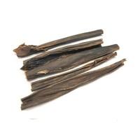 Hertenkophuid 25-30 cm 300 gram