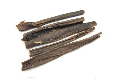 Huismerk Hertenkophuid 15 cm 300 gram