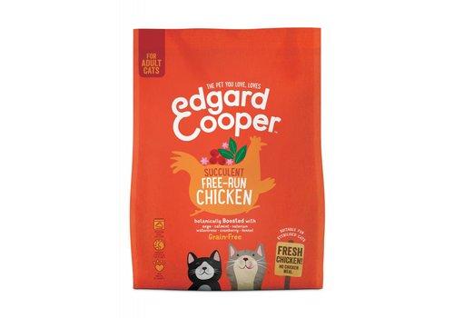 Edgard&Cooper Kat - Kip