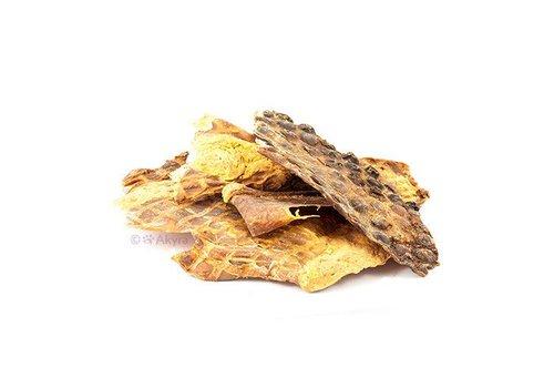 Akyra Lamsvlees 250 gram
