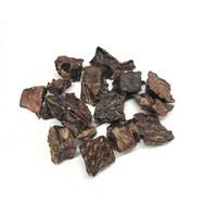 Paardenlongblokjes 150 gram