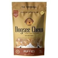 Churpi puffies (70 gram)