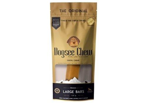 Churpi large bars (130 gram)