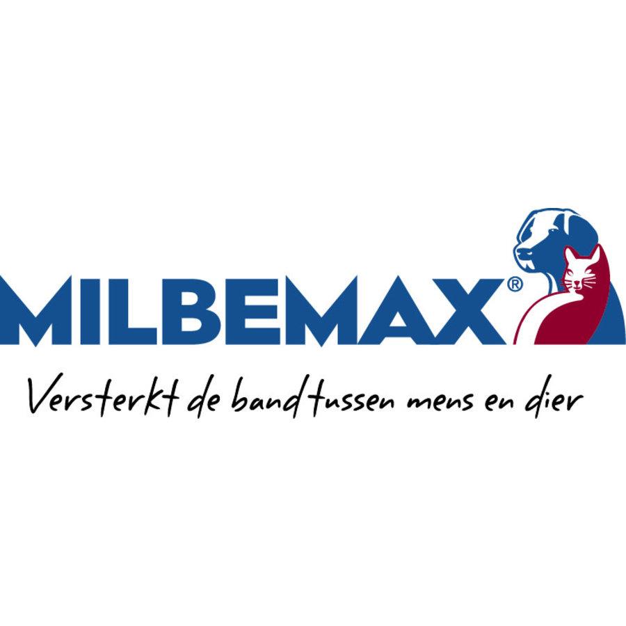 Milbemax Kat 2-8 KG