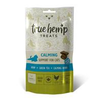 Cat Calming 50 gram