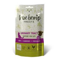 Cat Urinary 50 gram