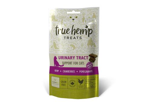 *Cat Urinary 50 gram