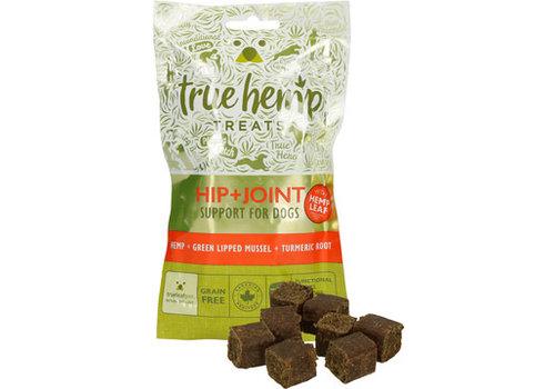 Dog Hip & Joint 50 gram