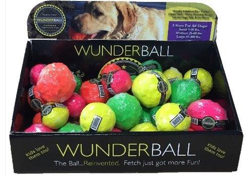 *Wunderball L