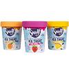 Smoofl Ice Cream Mix