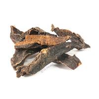Paardenvlees 250 gram