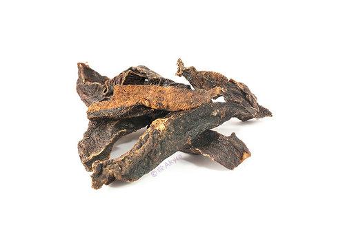 Akyra Paardenvlees 250 gram