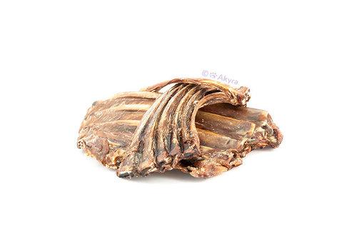 Akyra Kalfsribben 200 gram